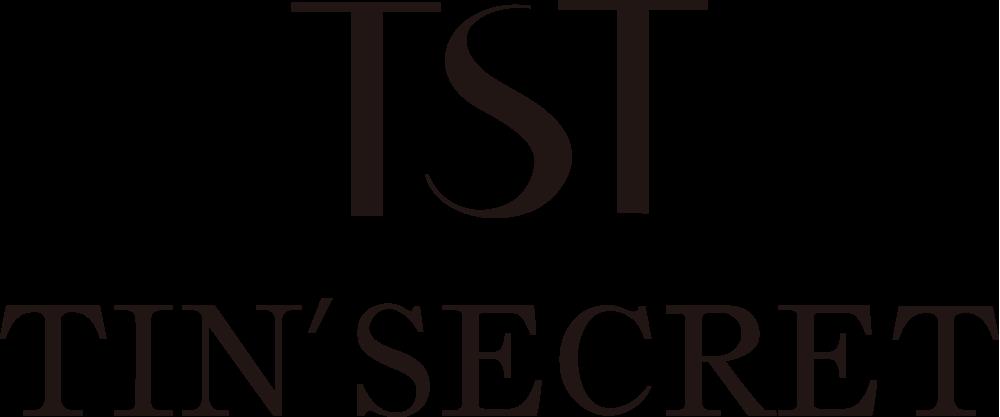 Tin Secret Singapore Official Website